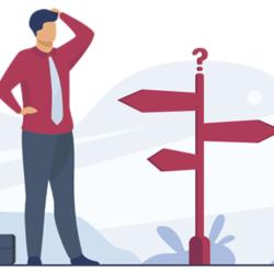 Зачем и как выбрать нишу в коучинге: пошаговое руководство