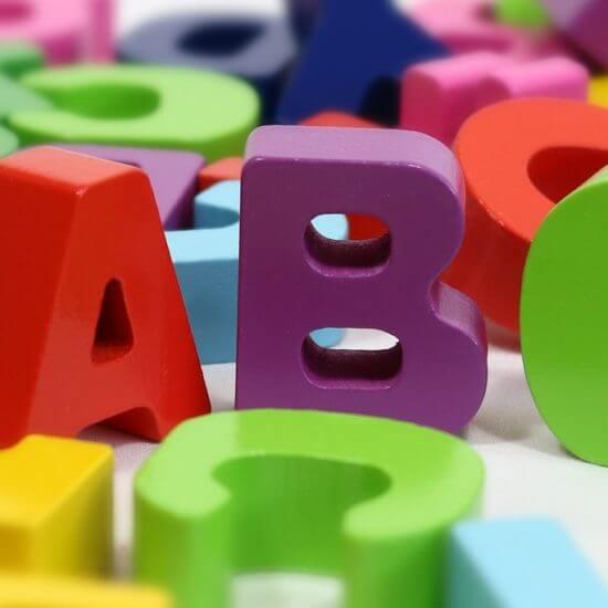 Лингвистическая заметка. Как правильно: коуч или коучЕР?