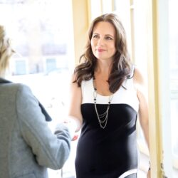 Глубинное интервью как инструмент привлечения ваших клиентов